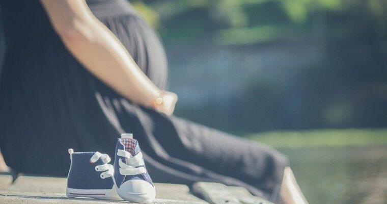 Un protocolo para casos de muerte perinatal