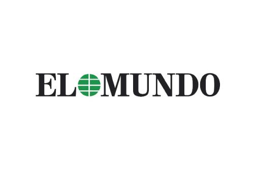 EL MUNDO – Colaboraciones con el periódico El Mundo y la revista especializada en mujer Yo Dona