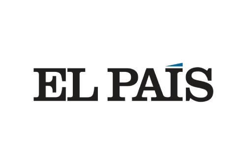 EL PAÍS – Autora de varios artículos.