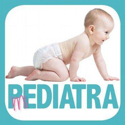 Revista Mi Pediatra