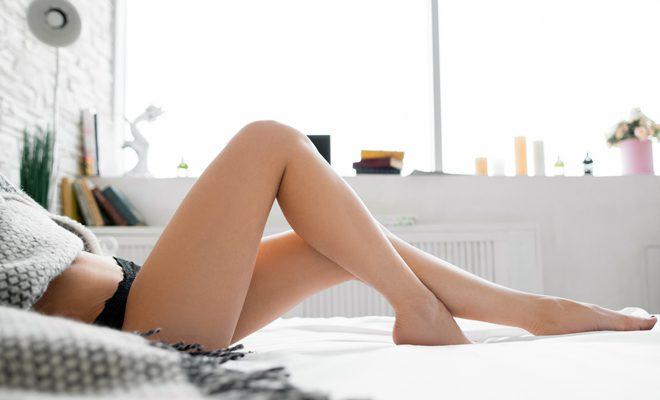 Eyaculación femenina, síntoma de una sexualidad sana y plena