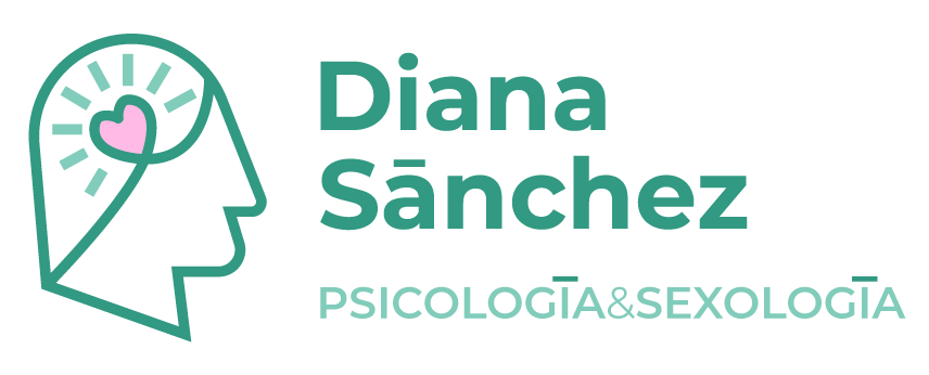 cropped Logo DianaSanchez COLOR S2